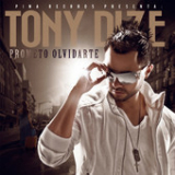 Prometo Olvidarte (Single) Lyrics Tony Dize
