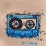 Miscellaneous Lyrics Tyler Ramsey