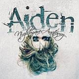 Nightmare Anatomy Lyrics Aiden