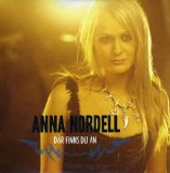 Miscellaneous Lyrics Anna Nordell