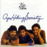 True to My Music Lyrics APO Hiking Society