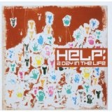 Help! A Day In The Life Lyrics Babyshambles