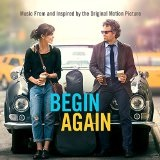 Begin Again Lyrics Begin Again
