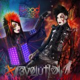 Evolution Lyrics Blood On The Dance Floor