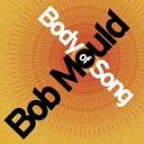 Body Of Song Lyrics Bob Mould