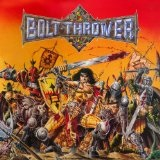 Cenotaph Lyrics Bolt Thrower