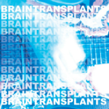 Brain Transplants Lyrics Brain Transplants