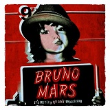 It's Better If You Don't Understand (EP) Lyrics Bruno Mars