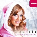 It's Christmas Time Lyrics Cascada