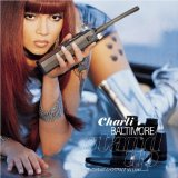 Miscellaneous Lyrics Charli Baltimore F/ Ashanti