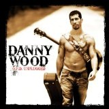 O.F.D. Unplugged Lyrics Danny Wood