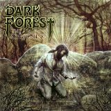 The Awakening Lyrics Dark Forest