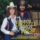 Miscellaneous Lyrics David Frizzell & Shelly West