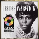 Miscellaneous Lyrics Dee Dee Warwick