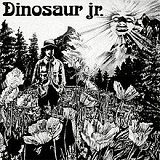 Dinosaur Lyrics Dinosaur Jr.