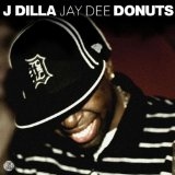 Miscellaneous Lyrics Donuts