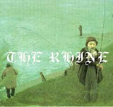 The Rhine (Single) Lyrics Earthenwomb