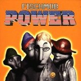 Power Lyrics Fischmob