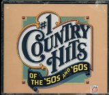 Hits Hits And More Hits Lyrics Hank Snow