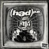 The DIY Guys Lyrics HED PE