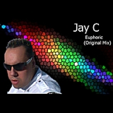 Euphoric (Original Mix) Lyrics Jay C
