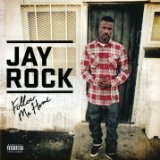 Miscellaneous Lyrics Jay Rock