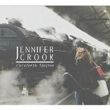 Carnforth Station Lyrics Jennifer Crook