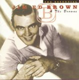 Miscellaneous Lyrics Jim Ed Brown