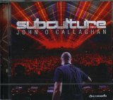 Miscellaneous Lyrics John O'Callaghan