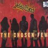 The Chosen Few Lyrics Judas Priest