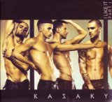 I Like It [Part 1] Lyrics KAZAKY