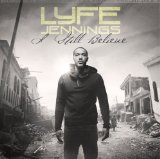 Miscellaneous Lyrics Lyfe Jennings