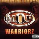 Miscellaneous Lyrics M.O.P. F/ Busta Rhymes, Remi Martin, Teflon