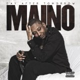 That Could Be Us (Single) Lyrics Maino