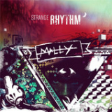 Strange Rhythm (EP) Lyrics MaLLy