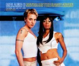 Miscellaneous Lyrics Melanie C & Left Eye