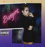 Bangerz Lyrics Miley Cyrus