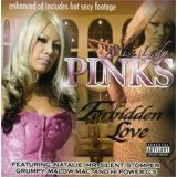 Forbidden Love Lyrics Miss Lady Pinks