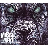 Apologies Are For The Weak Lyrics Miss May I