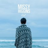Oz Lyrics Missy Higgins