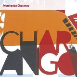Charango Lyrics Morcheeba