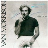 Wavelength Lyrics Morrison Van