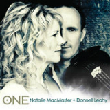 One Lyrics Natalie MacMaster & Donnell Leahy