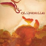 Miscellaneous Lyrics Ollabelle