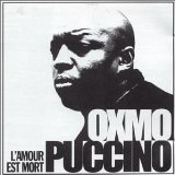 Miscellaneous Lyrics Oxmo Puccino