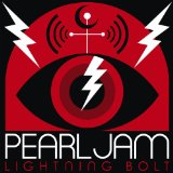 Lightning Bolt Lyrics Pearl Jam