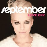 Love CPR Lyrics September