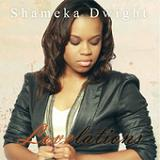 Lovelations Lyrics Shameka Dwight