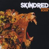 Miscellaneous Lyrics Skindred