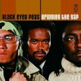 Bridging The Gap Lyrics The Black Eyed Peas
